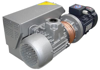 XD-040单级旋片泵