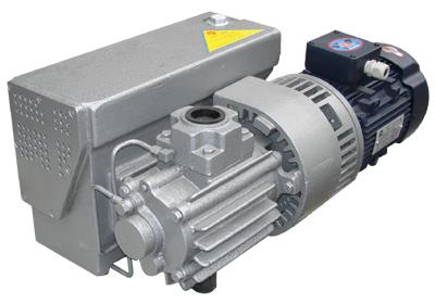 XD-063单级旋片泵