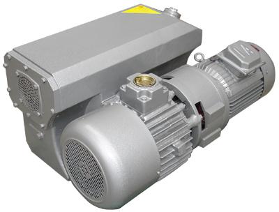 XD-160单级旋片泵