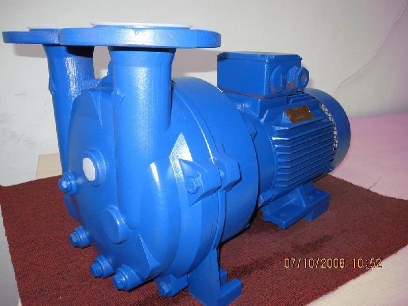 2BV5110水环式rb88